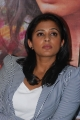 Priyamani Latest Images at Charulatha Movie Team Interview