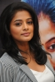Tamil Actress Priyamani Cute Latest Images
