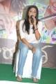 Telugu Actress Priyamani New Pictures