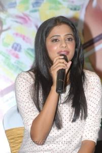 Actress Priyamani New Pictures