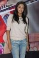 Actress Priyamani Pictures at Charulatha Movie Press Meet