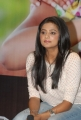 Cute Priyamani New Pictures
