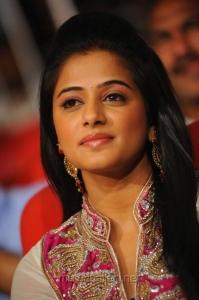 Actress Priyamani Cute Photos at Greeku Veerudu Audio Release