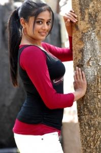 Priyamani Beautiful Stills