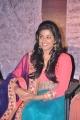 Actress Priyamani Photos @ Chandi Platinum Disc Function