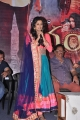Actress Priyamani Photos @ Chandee Platinum Disc Function