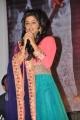 Beautiful Priyamani Photos @ Chandee Platinum Disc Function