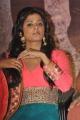 Beautiful Priyamani Photos @ Chandi Platinum Disc Function