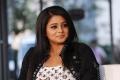 Actress Priyamani New Cute Photos