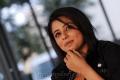 Actress Priyamani Cute Photos