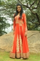 Priyamani Cute Images at Angulika Telugu Movie Launch