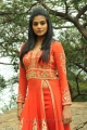 Telugu Actress Priyamani Latest Cute Images at Anguleeka Muhurat