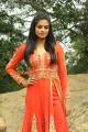 Actress Priyamani Latest Images in Anarkali Dress