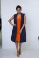 Actress Priyamani Stills @ Gateway Hair Fixing Launch