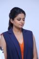 Actress Priyamani Stills @ Gateway Hair Fixing Opening