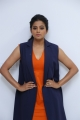 Telugu Actress Priyamani Stills @ Gateway Hair Fixing Launch