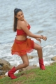 Priyamani New Hot Spicy Photos
