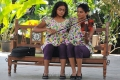 Priyamani in conjoined role from Charulatha Movie