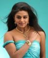 Priyamani in Jewellery Ad Latest Photoshoot Stills