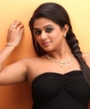 Tamil Actress Priyamani in Jewellery Ad Photoshoot Gallery