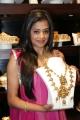 Actress Priyamani inaugurates Jos Alukkas, Kukatpally, Hyderabad Photos
