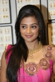 Actress Priyamani inaugurates Jos Alukkas, Kukatpally Photos