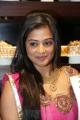Priyamani launches Jos Alukkas Jewellery Showroom at Kukatpally