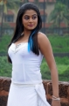Priyamani Latest Cute Hot Images