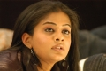 Priyamani Latest Photo Gallery