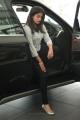 Actress Priyamani Latest Photo Shoot Images
