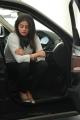 Actress Priyamani Latest Photoshoot Images