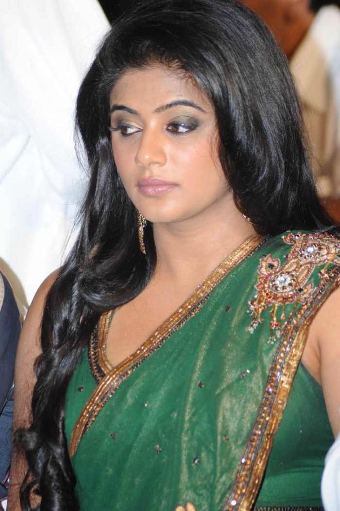 picture 92415 priyamani saree hot pics new movie posters