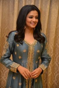 Actress Priyamani New Cute Pics @ Narappa Success Meet