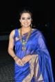 Actress Priyamani New Photos @ Filmfare Awards South 2018