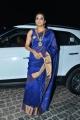 Actress Priyamani Saree Photos @ Filmfare Awards South 2018