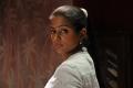 Charulatha Movie Actress Priyamani Cute Photos