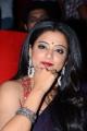 Actress Priyamani New Photos @ Sirivennela Movie Audio Launch