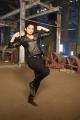 Sirivennela Movie Actress Priyamani Black Leather Jacket Photos