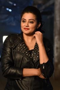 Sirivennela Movie Actress Priyamani New Photos