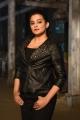 Actress Priyamani New Photos @ Sirivennela Movie Shooting