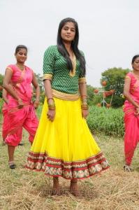Tamil Actress Priyamani Recent Hot Images
