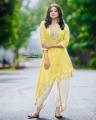 Actress Priyamani Recent Photoshoot Images