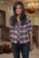 Actress Priyamani in Chandee Telugu Movie Stills