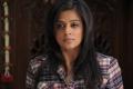 Actress Priyamani Stills in Chandee Telugu Movie