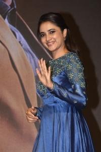Doctor Movie Heroine Priyanka Arul Mohan Photos