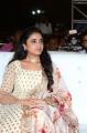 Sreekaram Movie Actress Priyanka Arul Mohan Pictures