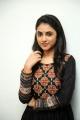 Actress Priyanka Arul Mohan Stills @ Gang Leader Thanks Meet