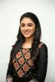 Actress Priyanka Arul Mohan Cute Stills @ Gang Leader Thanks Meet