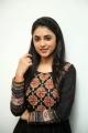 Gang Leader Actress Priyanka Arul Mohan Stills