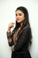 Actress Priyanka Mohan Cute Stills @ Gang Leader Movie Thanks Meet